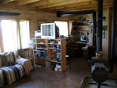 the live room sumner new house construction page 43