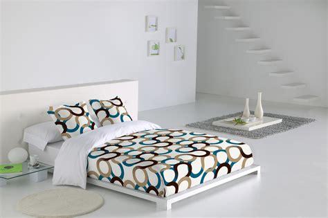 edredones cama 200 x 200 fundas nordicas de 150 x 200 bestwebdesigners