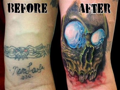 tattoo cover up chicago cover up tattoo factory