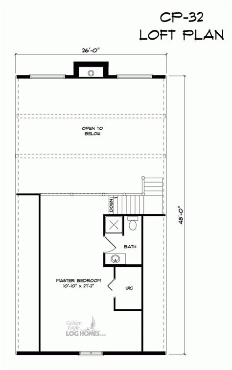golden eagle log and timber homes floor plan details golden eagle log and timber homes floor plan details