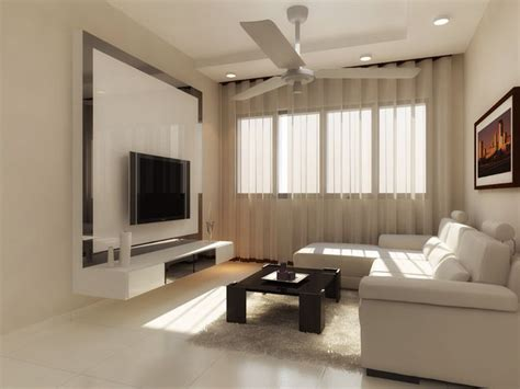 Home Design For 4 Room Example Hdb by 26 Fantastic Condo Living Room Interior Design Rbservis Com