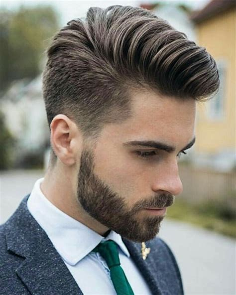 best mens pubic hair style close cut stylish in winter haircuts 2018 women