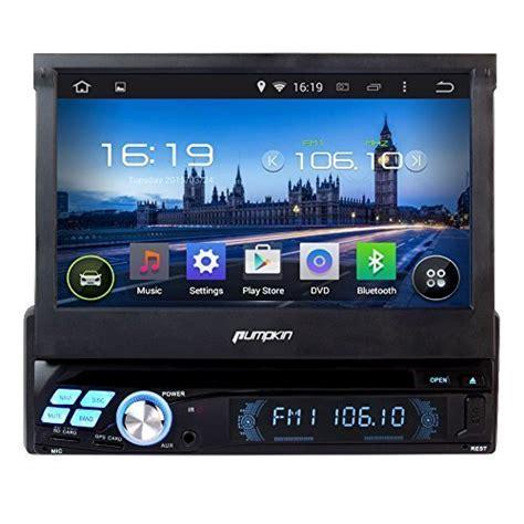 Wawoo Vw 8 Autoradio Navi Multimedia Navigations Autoradio by Pumpkin 7 Zoll Android 4 4 Autoradio 187 Autoradio