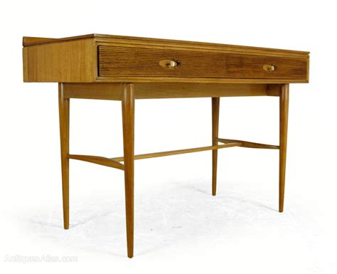 Cherry Console Table Antiques Atlas Cherry Console Table Server By Robert Heritage