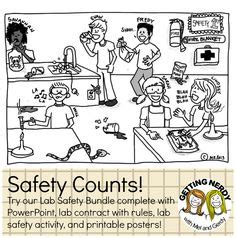 francois 5th grade mishaps books safety counts use a mishap poster to discuss the rights