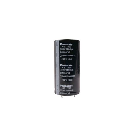 how to read panasonic capacitor date code panasonic electrolytic capacitor date code 28 images samsung capacitor date code 28 images