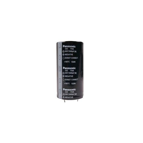 samsung capacitor diy panasonic electrolytic capacitor date code 28 images samsung capacitor date code 28 images