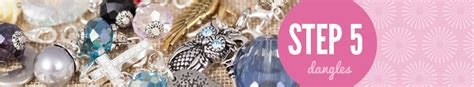 Origami Owl Banner - mandie s two cents what this origami owl is all about