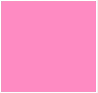 gum color fiberchick color challenge 11 gum pink