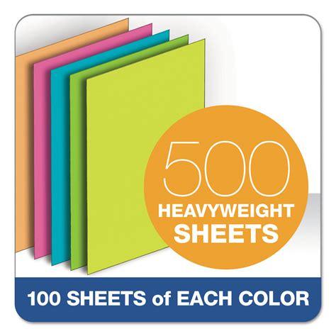 color memo top99622 tops fluorescent color memo sheets zuma