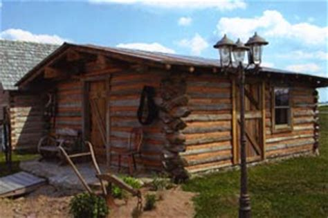 Nauvoo Cabins by Nauvoo Log Cabins Llc Nauvoo Il