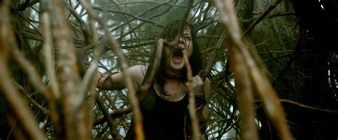 film evil dead 2013 trailer staystillreviews thoughts on evil dead remake spoilers