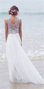 themed wedding dress how to plan a themed wedding ceremony best tips