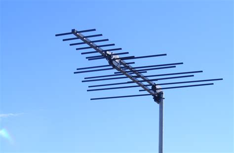 Hd Tv Free Antenna antenna products digital tv antennas