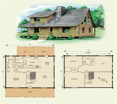 10 x 20 with loft cabin floor plans floor plans for a 10 x 16 cabin house furniture