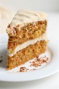 kuchen karotten carrot cake the fauxmartha