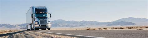 financed transource truck trailer centers colfax north carolina