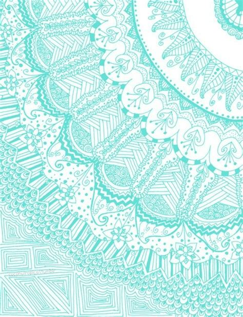 turquoise wallpaper pinterest coconut lemon lime tip toe into a sea of turquoise