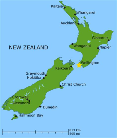 us area code nz cost of living in new zealand prices in new zealand