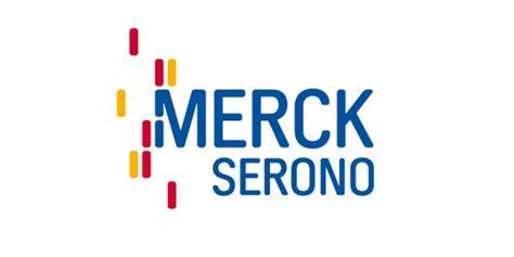 obiettivo lavoro pavia offerte lavorare nel settore farmaceutico con merck serono