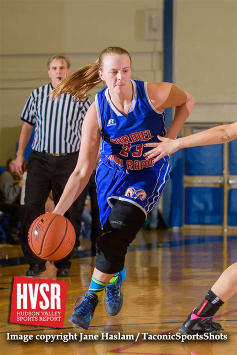section one basketball section one girls basketball previewing carmel high