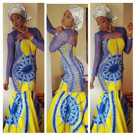 fashion and style senegal african fashion ankara kitenge kente african prints