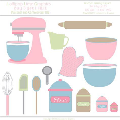 cool utensils kitchen cool vintage kitchen utensils clipart vintage