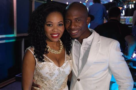 what is a celebrity idol what mzansi celebrities had to say about karabo winning