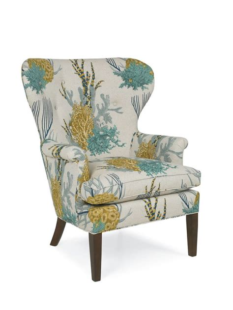Coastal Chairs by 178 Best Coastal Cottage Coastal Furniture Images On