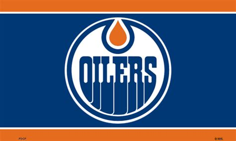 flags of the world edmonton edmonton oilers flags edmonton oilers banners nhl