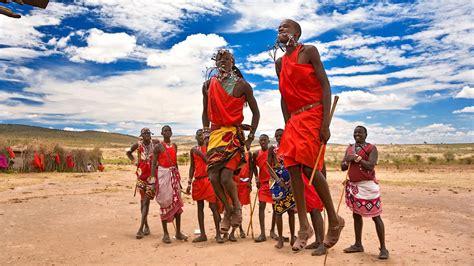 In Kenya the top trending wallpapers of kenya