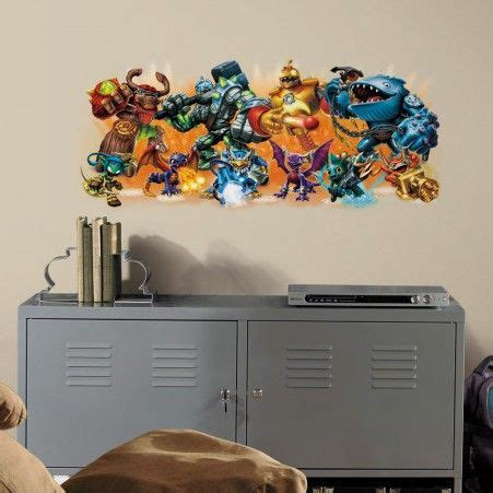 Kaos Lego Lego Graphic 13 13 best lego wall mural images on lego wall