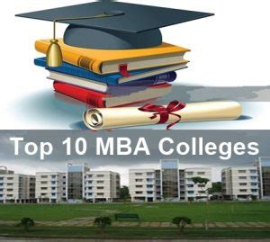 best mba in india top mba colleges in india learning center fundoodata