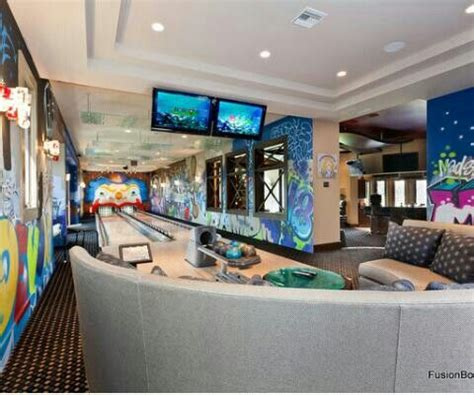 playstation room this is my room with playstation 4 and a bowling on
