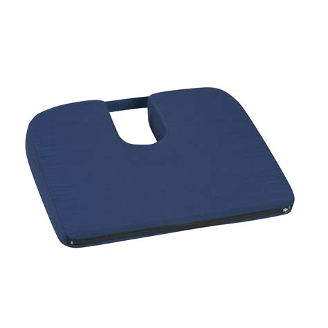 Pillows For Tailbone by 5 Best Coccyx Cushion Great Reliever For Back