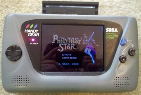 game gear light mod game gear mod has five inch screen rechargable batteries