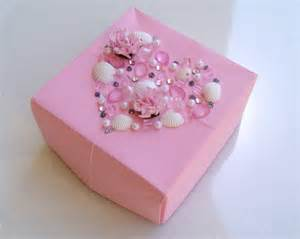 Buy Handmade Gifts - handmade jewelry boxes handmade gifts for sale india