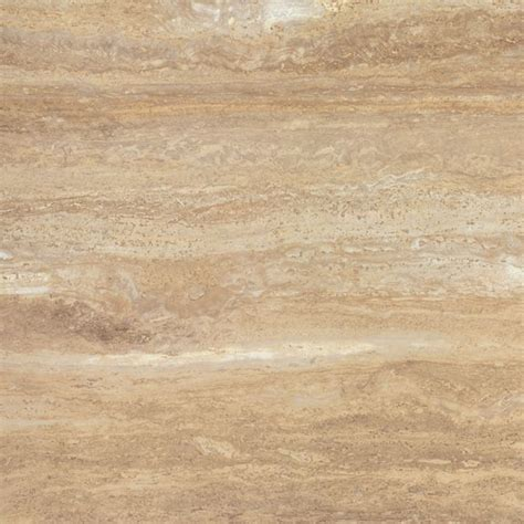formica countertop color travertine gold 3423 46 vt