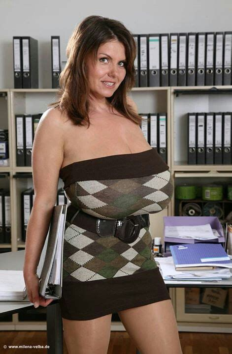 Milena Skirt Grey 1000 images about bureau on the