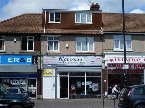 Bedroom Store Commercial 6 Bedroom Commercial Property For Sale In Broadwalk