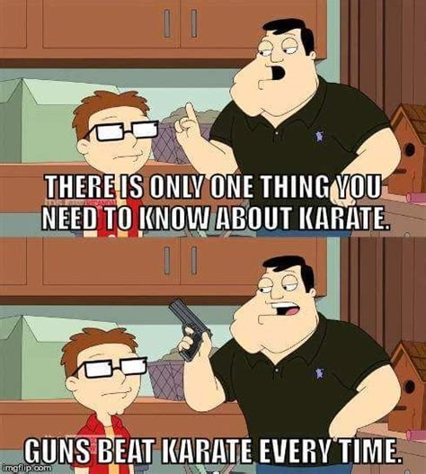 American Dad Memes - 17 best ideas about american dad funny on pinterest