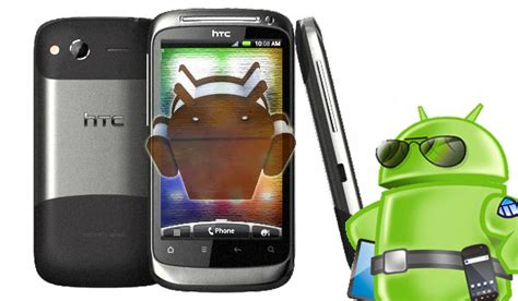 reset android ice cream how to install android 4 0 ice cream sandwich on htc