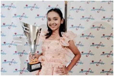 film remaja indonesia keren keren remaja indonesia juara menyanyi di italia kalahkan