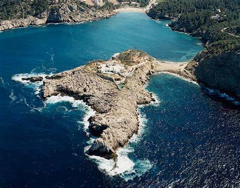 playa de nudistas en ibiza 18 baluart videoroll el tiempo en las playa de s illa d en bosc
