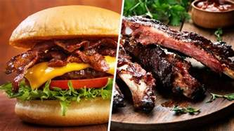 Food Healthy Summer Foods For The Barbecue Beach And Ballpark