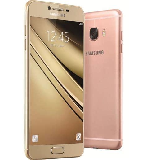 Harga Samsung C7 review spesifikasi dan harga samsung galaxy c7 terbaru