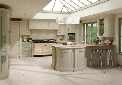 mint kitchens 1909 kitchen range finesse kitchens