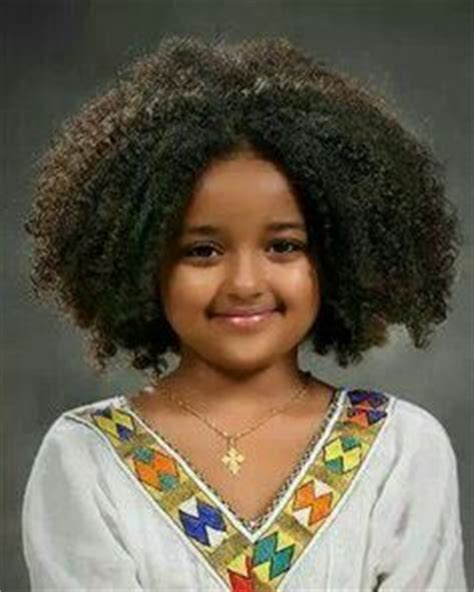 kiar hairstyle pictures 1000 images about eritrean people on pinterest eritrean
