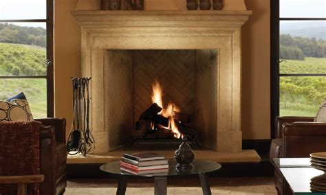 Transform Fireplace by Transform Ordinary Fireplaces Into Masterpieces