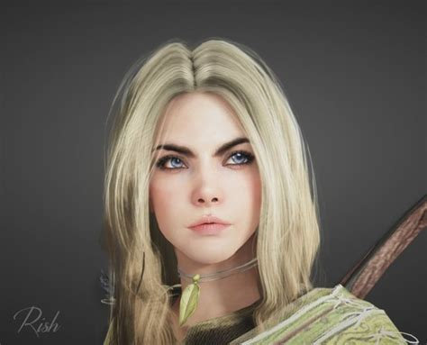 House Builder Game by Black Desert Character Creations The Sims Forums